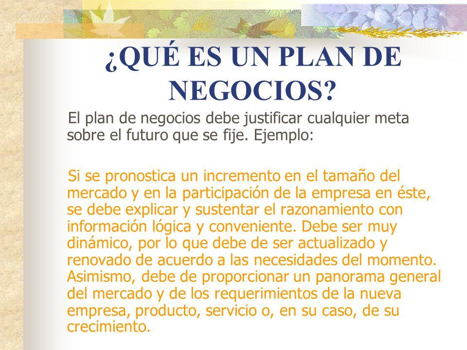 6.0 PLAN DE MERCADEO 6.2 Estrategia de ventas: Principales clientes potenciales.