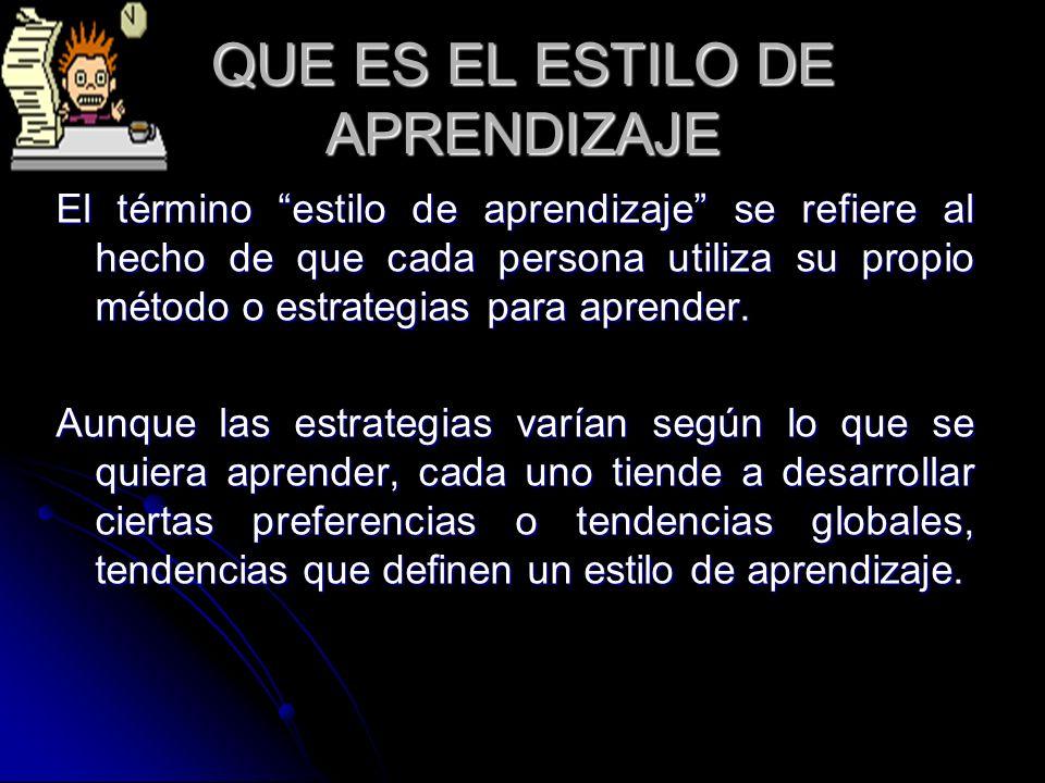 REFERENCIA BIBLIOGRAFICA http://www.dgb.sep.gob.mx/informacion_a cademica/actividadesparaescolares/multi media/Manual.pdf http://www.dgb.sep.gob.mx/informacion_a cademica/actividadesparaescolares/multi media/Manual.pdf