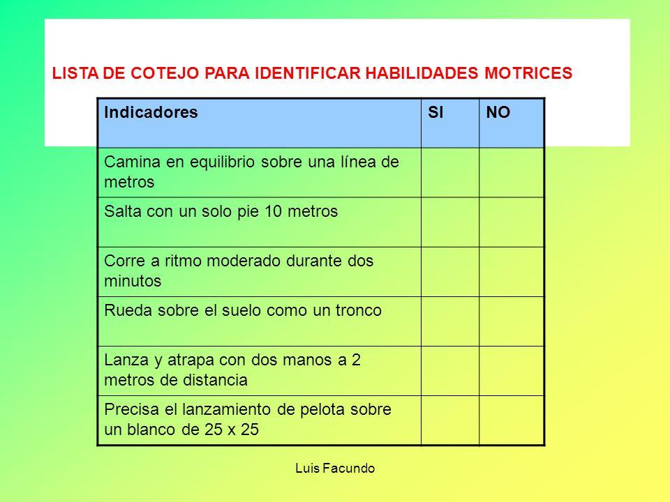 Luis Facundo 4.- ¿Cuántos kg. y de que productos se puede comprar con S/. 10? 4.-.APLICACIÓN : Elabora dos problemas utilizando los datos que se han u