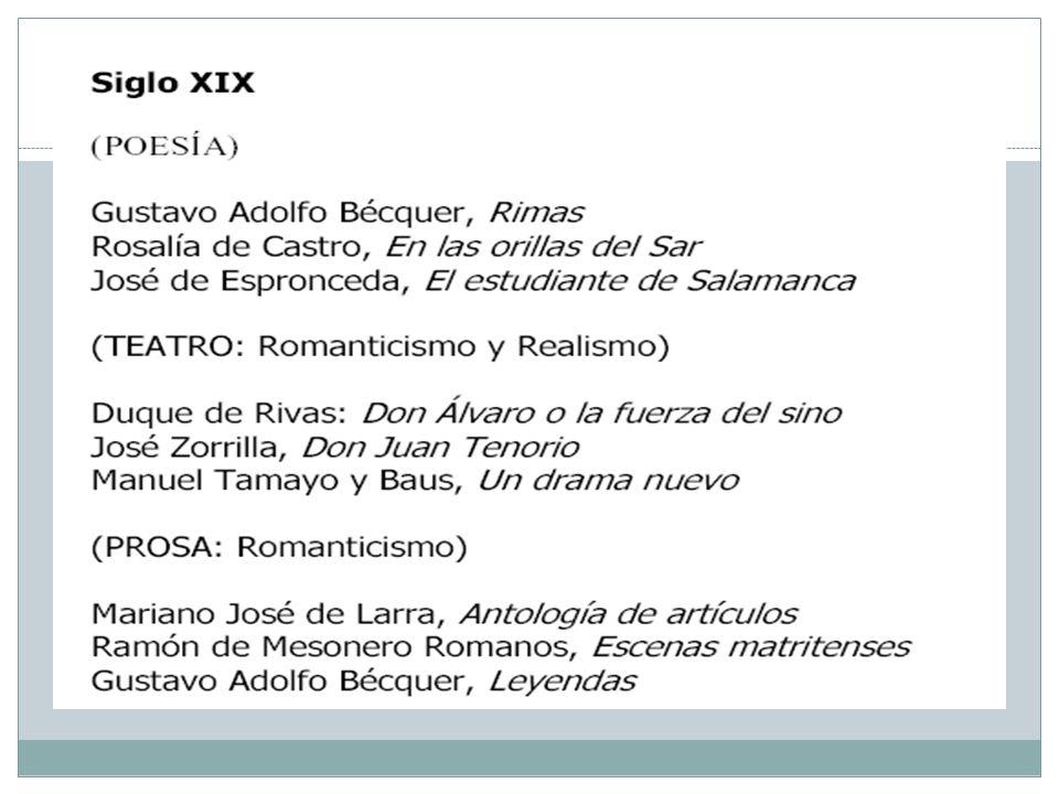 Valoración de Cartas Marruecas de José Cadalso Desarrollo: Tolerancia religiosa.