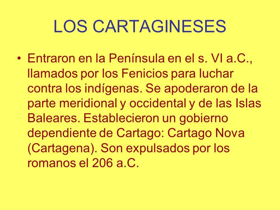 Continuación Cierre de la vocal tónica (se da en la zona Bética): TOTU > TUDO PERRO > PIRRU Líquidas y nasales: -LL- y -NN- se palatalizan: -L- > -LL- lingua > llingua; asturiano > llengua; catalán -N- > -Ñ- nudo > ñudo; leonés nariz > ñariz; leonés