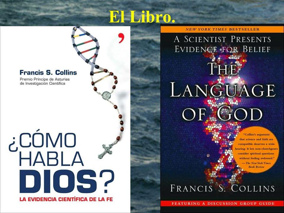 Índice (1).Introducción. Parte uno: El abismo entre la ciencia y la Fe.