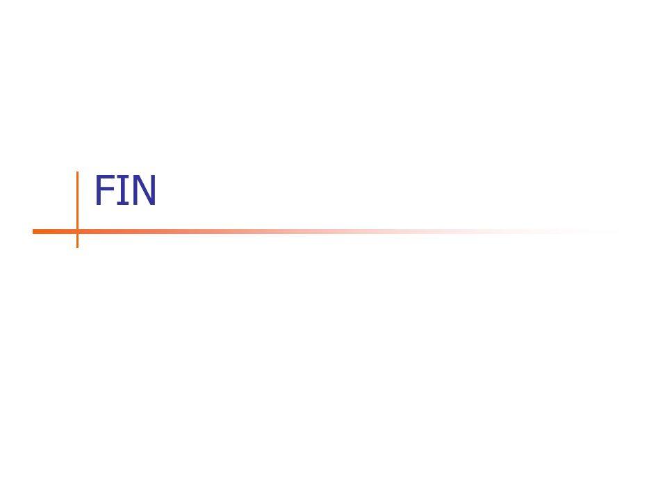31/10/2013Visualizador Didáctico de Ejecución59 Referencias (I) [PER 98] Traductores e Intérpretes.