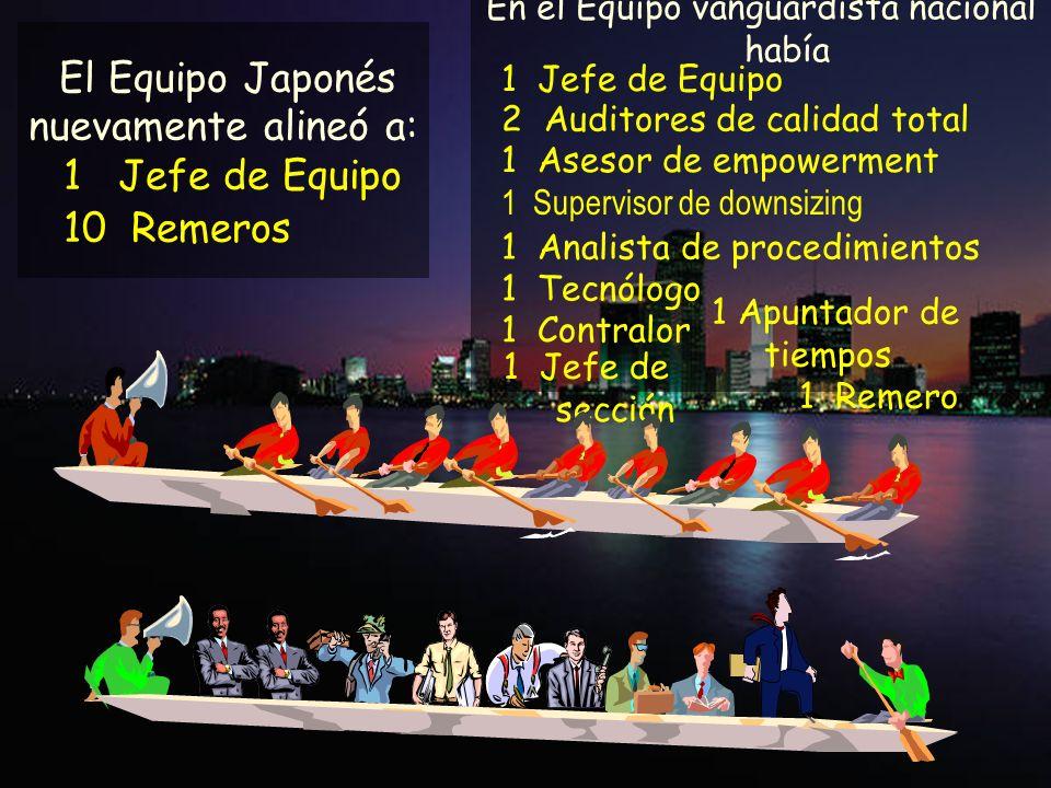 27/12/2013gilalme@gmail.com184 El equipo colombiano llegó TRES HORAS más tarde que el japonés Las conclusiones revelaron datos escalofriantes El resul