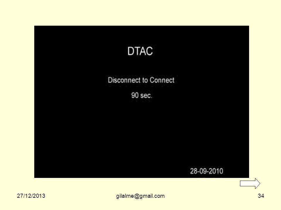 27/12/2013gilalme@gmail.com33 ENTRE TANTO EN EL MUNDO EXTERIOR LA VIDA CONTINUA Y DANDO SORPRESA ¡¡¡¡¡¡ **V39
