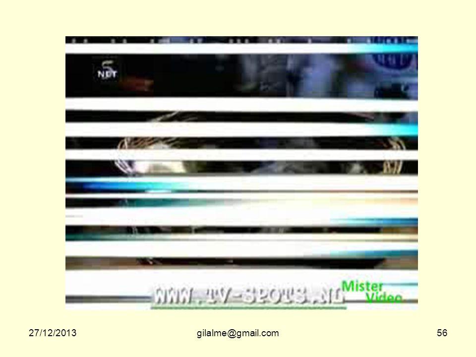27/12/2013gilalme@gmail.com55 EL 80% DE NOSOTROS ESTA EN ALGUNA DE LAS FASES ANTERIORES LA VIDA CORRE …………….. DESEA MIRAR OTRA OPCION DE DESARROLLO Y