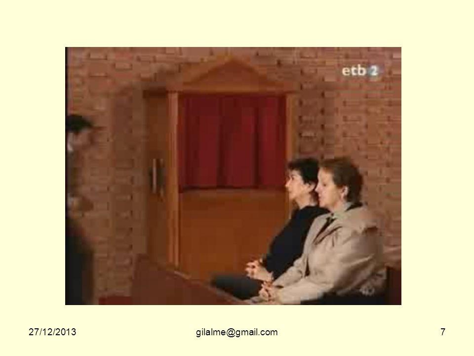 27/12/2013gilalme@gmail.com247 A los líderes les encanta la política