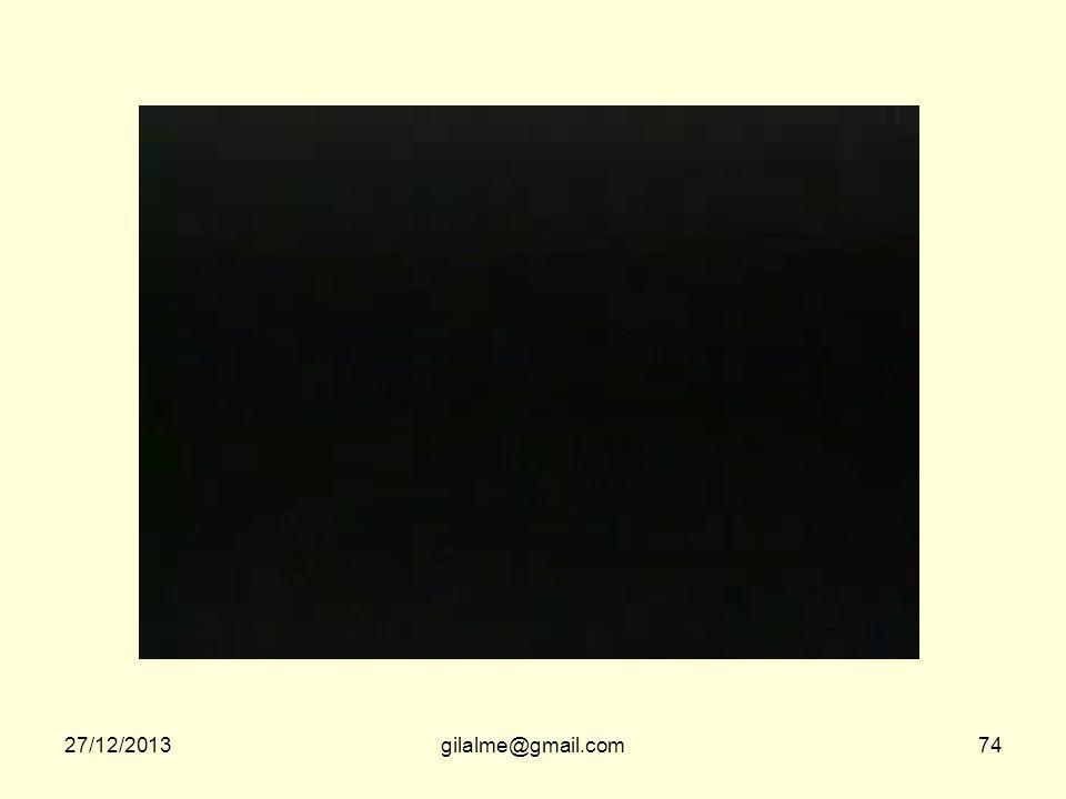 27/12/2013gilalme@gmail.com73 DEFINAMOS NUESTRA MISION PERSONAL HISTORIA PLACER VALORES SERVICIO CAMBIO V