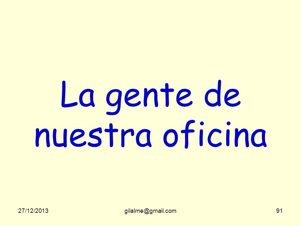 27/12/2013gilalme@gmail.com90 EL CUBO L VEGETALES ATORMENTADOS SINDICALISTAS BOY SCOUTS KAMIKAZE BARRIO LATINO GALLINA CLUECA SEÑOR DE TRES SOMBREROS