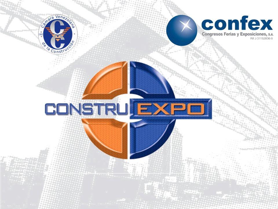 Empresas proveedoras de materiales e insumos para la construcción.