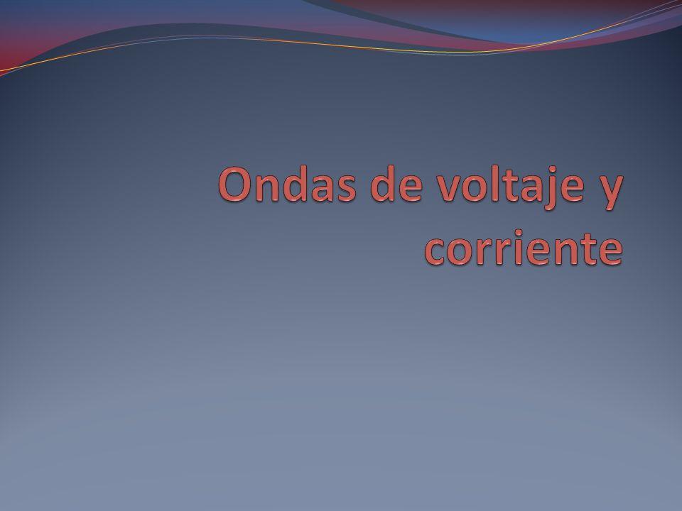 Para una línea infinitamente larga, toda la potencia incidente se almacena por la línea y no hay potencia reflejada.
