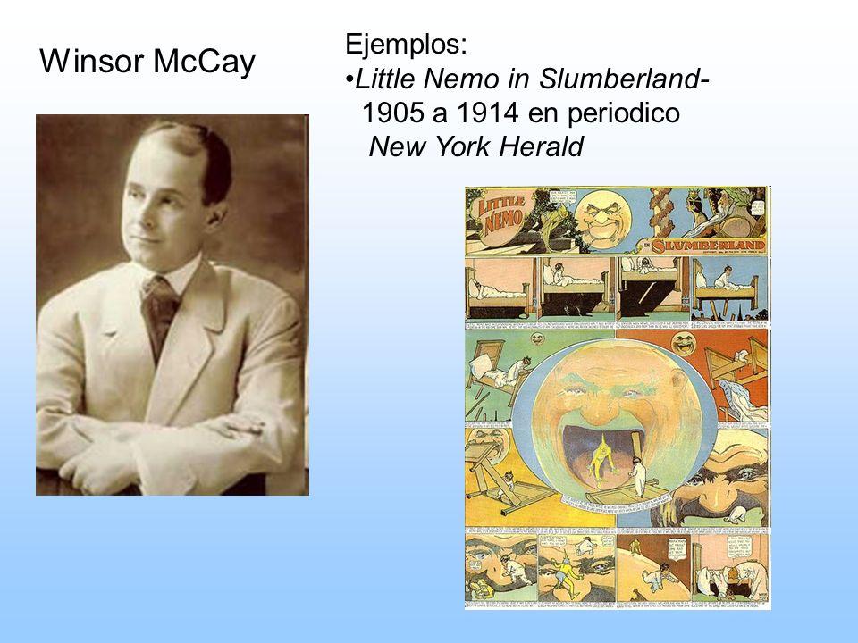 La era dorada de la animación en Estados Unidos, desde el 1928 hasta el 1960, se caracterizó por la incorporación de sonido.