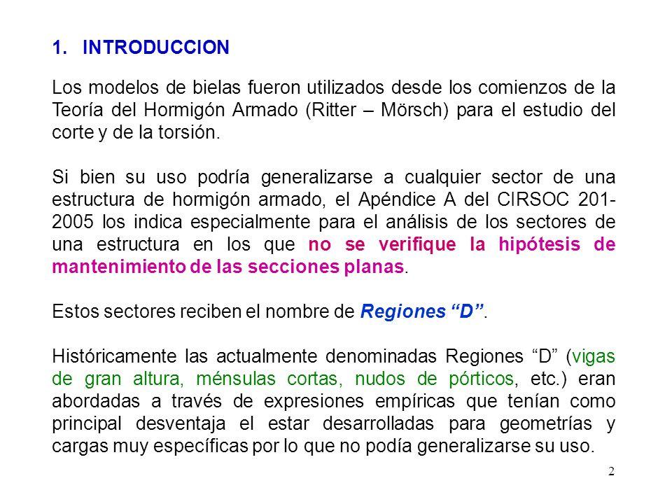 3 1.DEFINICIONES.