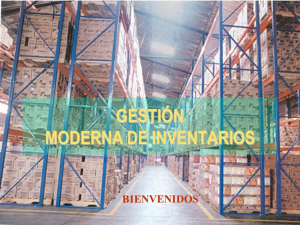 TIPOS DE INVENTARIO 2.2.2.3 Producto Terminado Son los productos que vende la empresa al consumidor final.