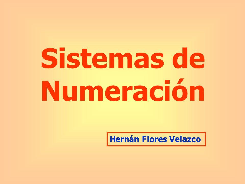 Mas ejemplos: 2143= 2.5 + 1.5 + 4.5 + 3 (5) 3 2 124= 1.6 + 2.6 + 4 (6) 2 54= 5.8 + 4 (8) 346= 3.8 + 4.8 + 6 (8) 2 23A5= 2.11 + 3.11 + 10.11 + 5 (11) 3 2