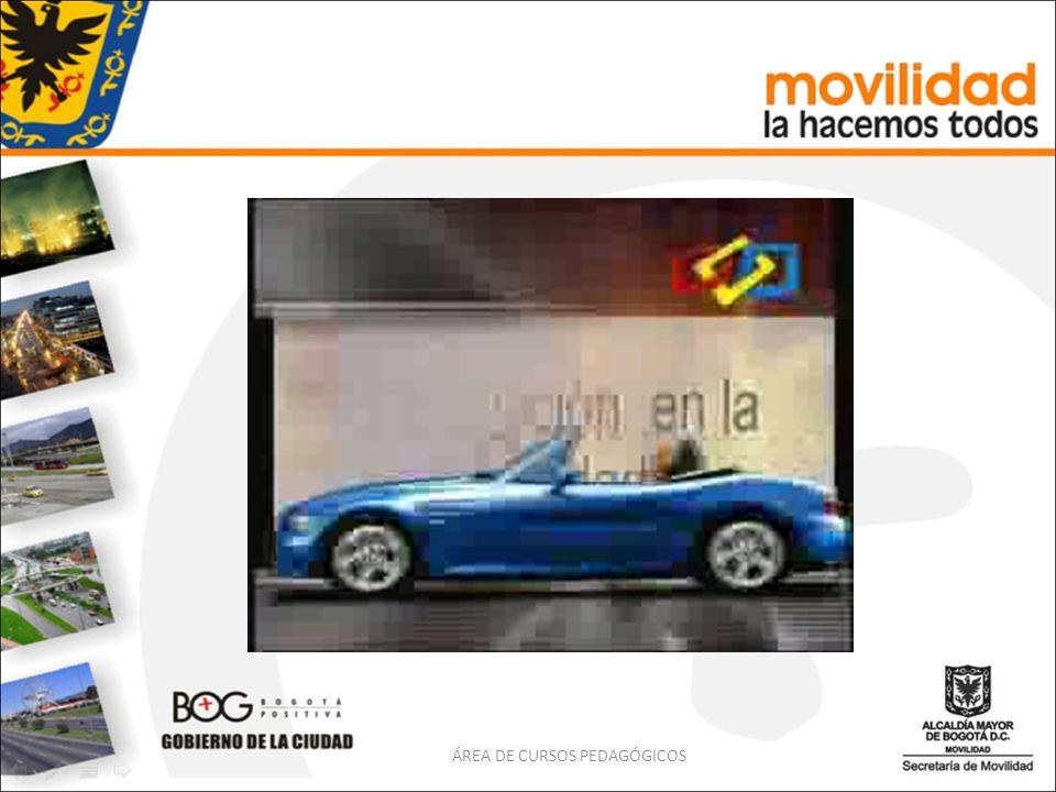 Referencias Aires, M.d. (2005).