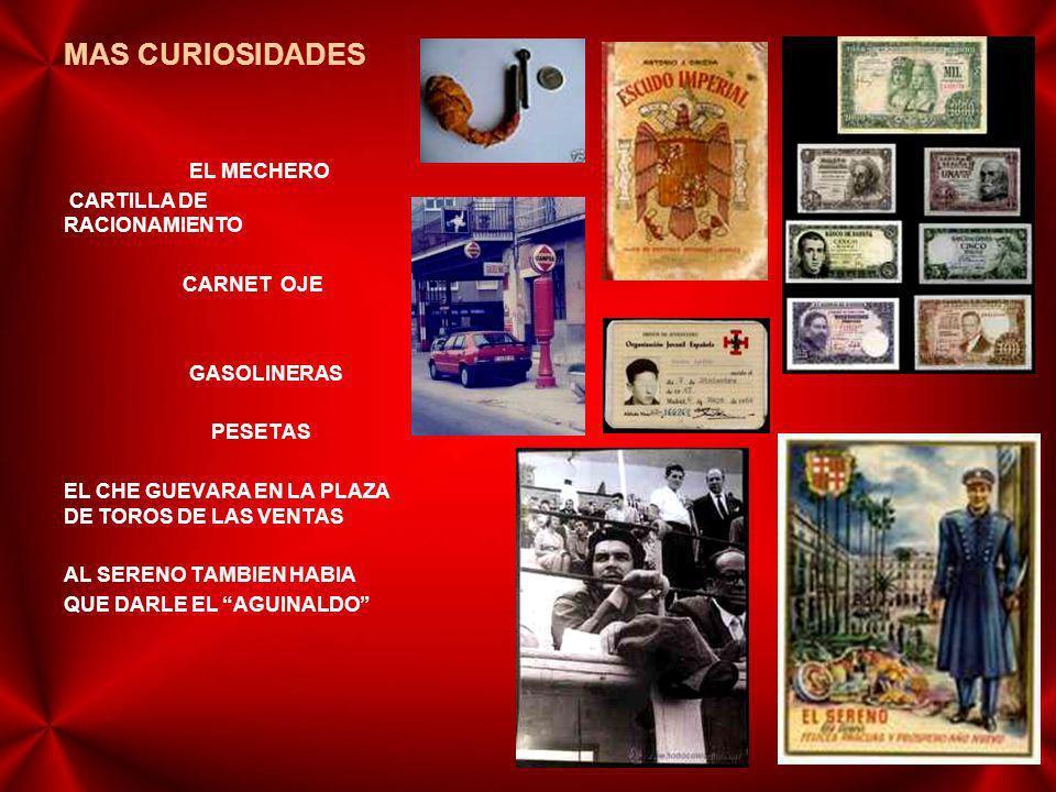 CURIOSIDADES CARNET JUGADOR FUTBOL REAL MADRID JULIO IGLESIAS CARNET JOAQUIN SABINA HACIENDO LA MILI