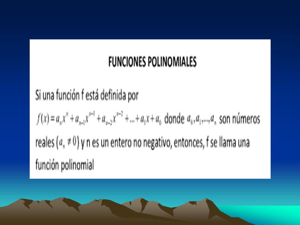 2) El propósito de este ejemplo es observar el comportamiento de la función 2) El propósito de este ejemplo es observar el comportamiento de la función f(x) = x2 + 1 para valores cercanos a un valor c.