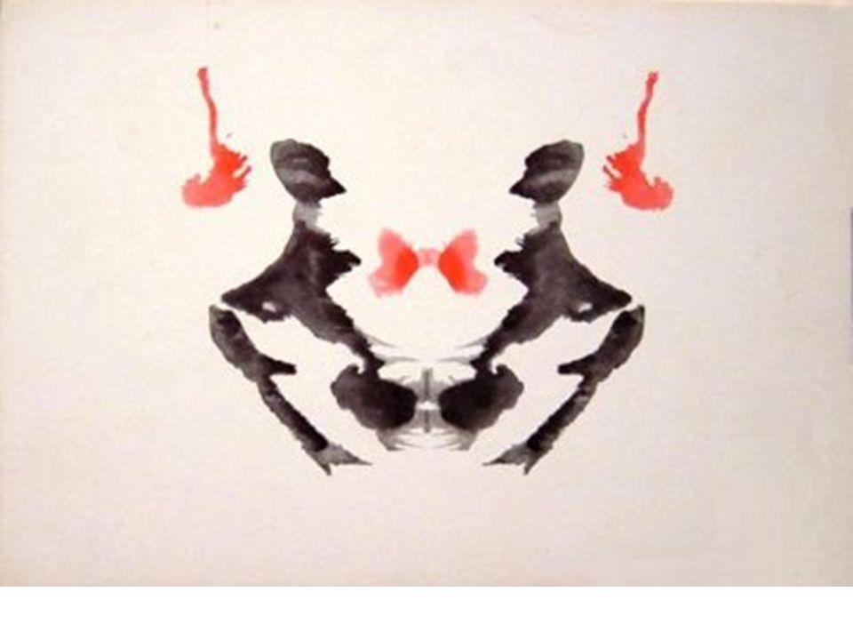Lámina 8 Buena respuesta: –Animales de 4 patas –Árbol (normal o de navidad) –Mariposa –Costillas Mala respuesta: –Si no ve animales de 4 patas (defecto mental)