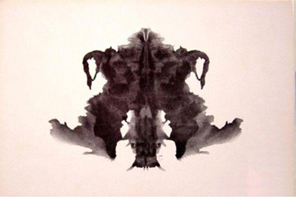 Lámina 4 Buena respuesta: –Un perro –Un dragón –Cualquier animas (dependerá de las cualidades de este) Mala respuesta: –Un oso –Un gorila –Un hombre acostado