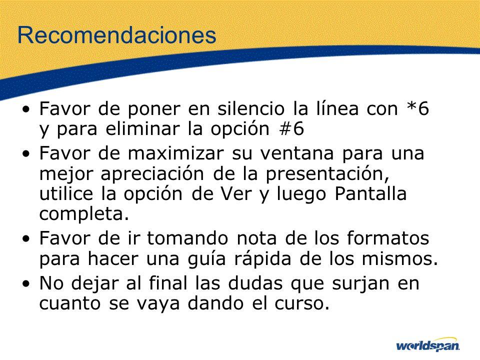 Seminario de Revisados Instructor: Martha Martínez