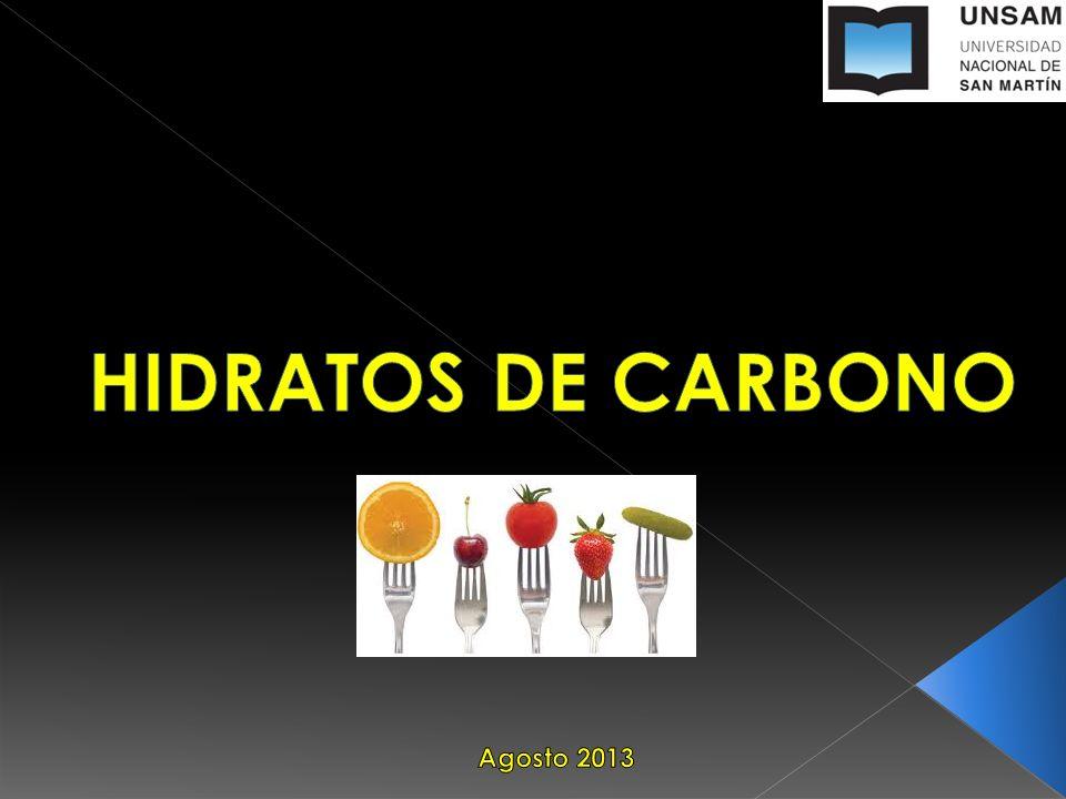 ¡¡Muchas Gracias!! María Eugenia Gancedo Lic. en Nutrición (MN:5834) eugenia.gancedo@gmail.com