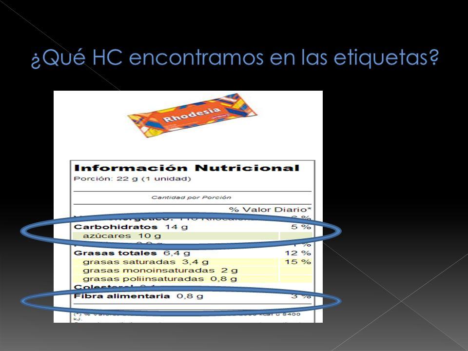 Ejercicios intensos (VO2 >70) mayores a 1 hora Retrasa la fatiga Mantiene glucosa sanguínea, preservando el glucógeno Reduce utilización de glucógeno muscular y de AACR Inhibe producción de cortisol: hormona catabólica Fraccionar la ingesta (lo que permita el deporte) Hidratos de carbono rápidos Glucosa No fructosa: diarrea, malestar gastrointestinal Mezcla: maltodextrina, fructosa y glucosa 30-60 g HC/hora ó 0,7 g HC/Kg/hora HC ¿Cuánto es?