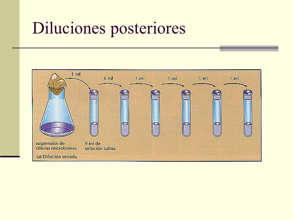 Trichinella spiralis* * Metodo de la NOM-194-SSA1-2004 Agua desgasificada 1.0 g pepsina 1:10000 0.8 mL HCl al 25% Adicionar muestra picada Dejar reaccionar con agitación 30 min.