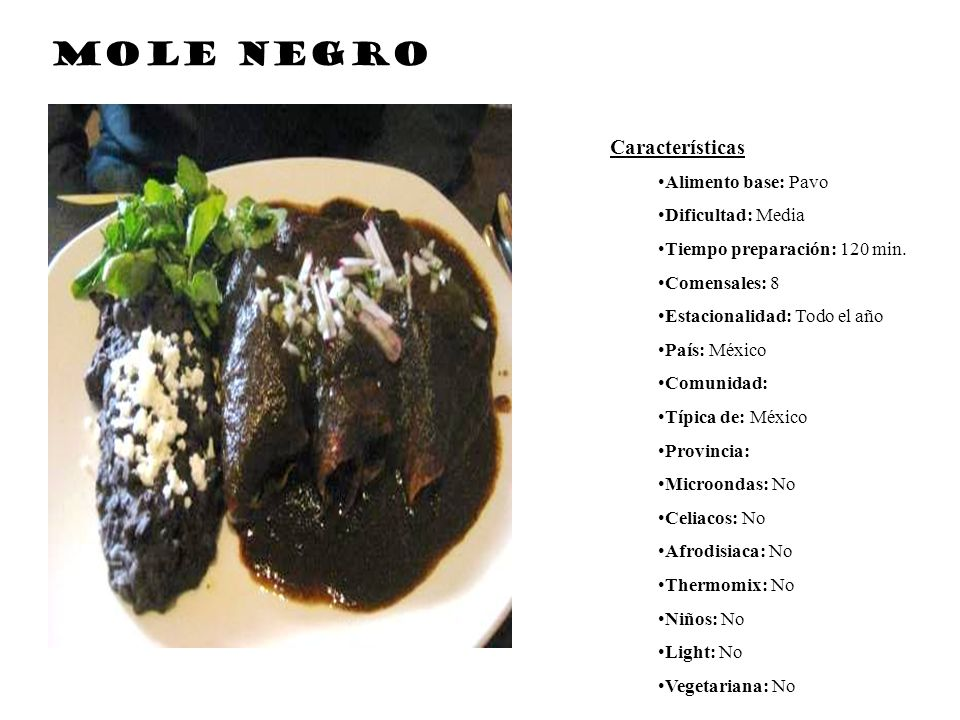 Ingredientes 1 pavo 8 chilhuacles negros.8 chilhuacles rojos.