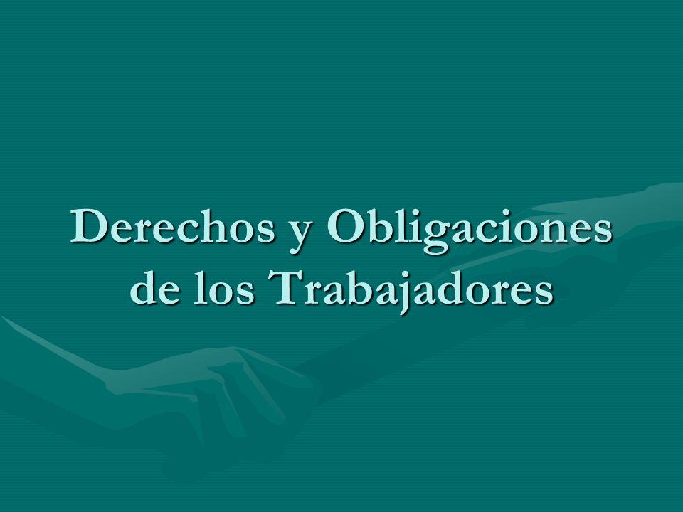 Plazo para reclamar pago de Prestaciones Laborales ¿Cuál es el plazo para reclamar el pago de la indemnización y demás prestaciones.