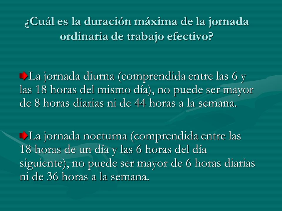 7)Para el ejercicio del derecho de voto en las elecciones populares, el tiempo que sea necesario.