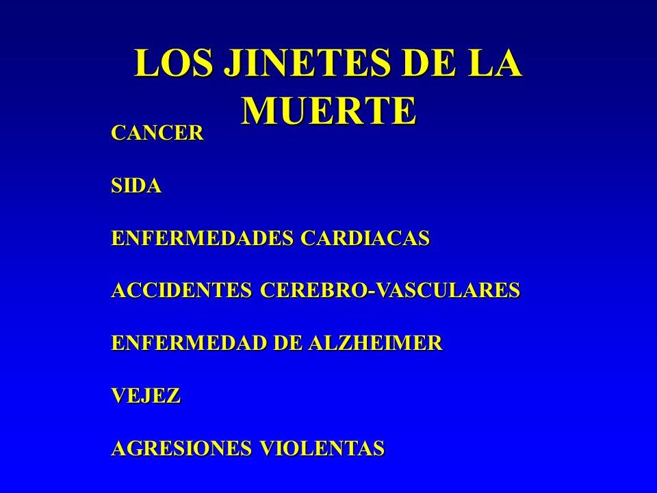 METABOLISMO GLÚCIDOS * GLUCOGENOLISIS HEPÁTICA * DIFUSIÓN GLUCOSA * HIPERGLUCEMIA.