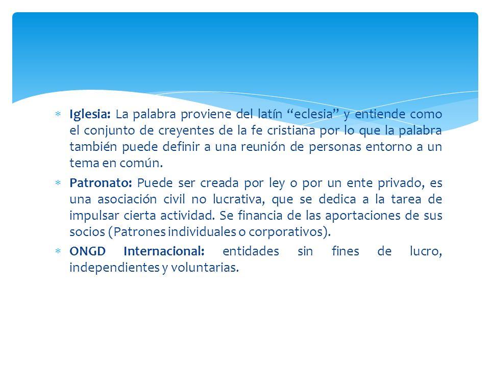 9)ONGD DECRETO 32-2011 DE FECHA 27-06-2011 10) ART.