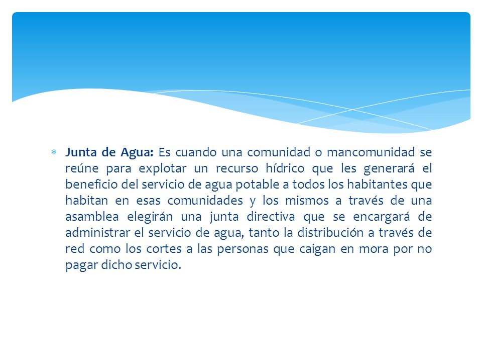 1.-EXONERACION DE I.S.V 2.-EXONERACION DE IMPUESTO SOBRE LA RENTA 3.-EXONERACION DE LA TASA DE SEGURIDAD POBLACIONAL.