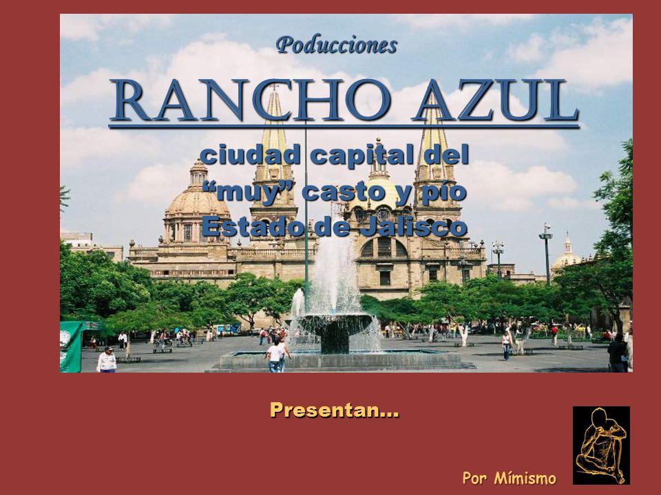 Si la Universidad de Guadalajara no existiera, muchísimas personas, como yo, hoy no tendríamos una formación profesional