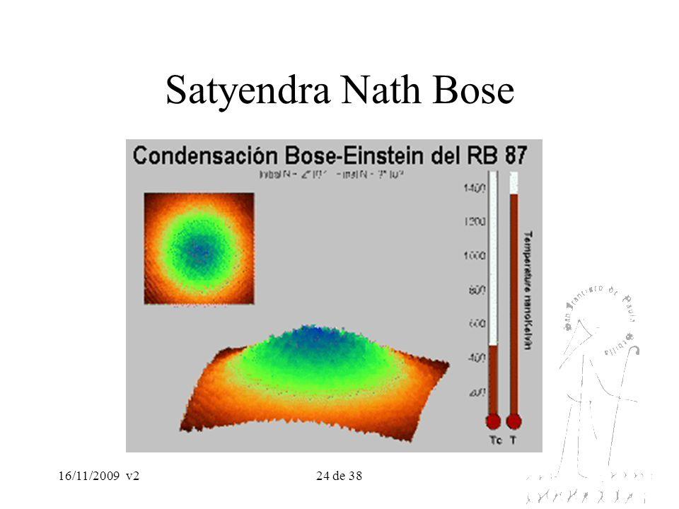 16/11/2009v224 de 38 Satyendra Nath Bose