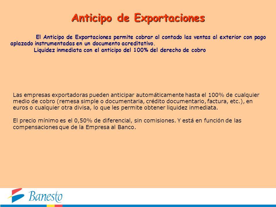 Medios de cobro Internacionales Como puedo cobrar mis exportaciones.