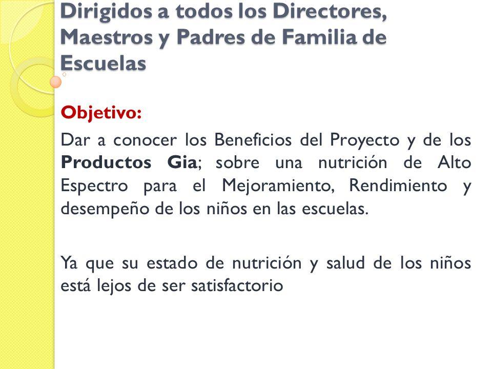 Estudio becado en el Instituto Tecnológico y de Estudios Superiores de Monterrey (Campus Monterrey) Maestría en Bioquímica, Postgrado en la Universidad Pontificia de Comillas en Madrid, España 1990 -Doctorado por la Univ.