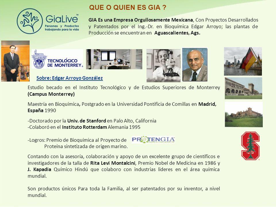 Estudio becado en el Instituto Tecnológico y de Estudios Superiores de Monterrey (Campus Monterrey) Maestría en Bioquímica, Postgrado en la Universida