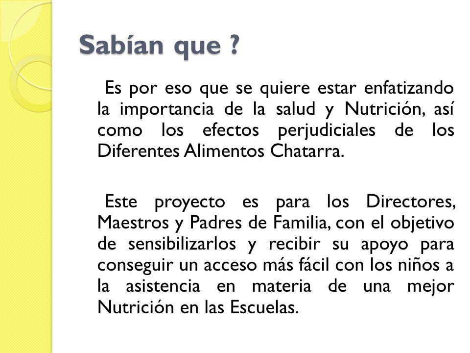 ALGUNAS CONSIDERACIONES SOBRE LA DESNUTRICION INFANTIL Que entendemos por desnutrición .