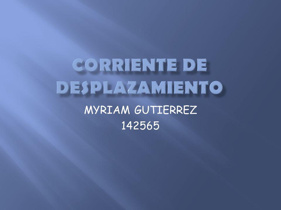 MYRIAM GUTIERREZ 142565