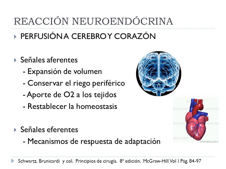 CHOQUE OBSTRUCTIVO Neumotórax a tensión Taponamiento cardiaco TEP masiva Elevación de presiones intracardiacas Limitación del llenado ventricular en la diástole Disminución del GC Aumento del PVC N ENGL J MED 2006;355:1873