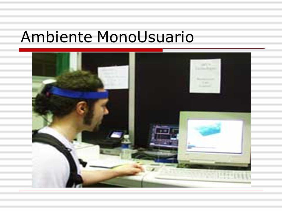 Modo de operacion MonoTarea.- Solo es capaz de realizar una tarea a la vez. Multitarea.- Es capaz de realizar varias tareas simultáneamente. Puede o n