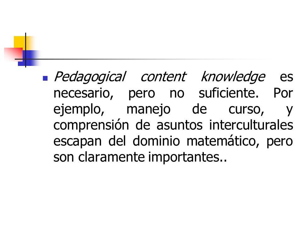 Algunas características La Matemática está basada en definiciones y pensamiento lógico (fracciones, razones, etc.).