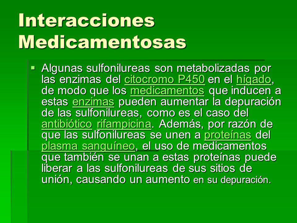 DROGADOSISINICIALDOSISUSUALDOSISMAXIMA NOMBRE COMERCIALY PRESENTACION Gliclazida 80 mg/día 160 mg/día 320 mg/día Comp 80 mg -Diamicron-Unava Gliclazid