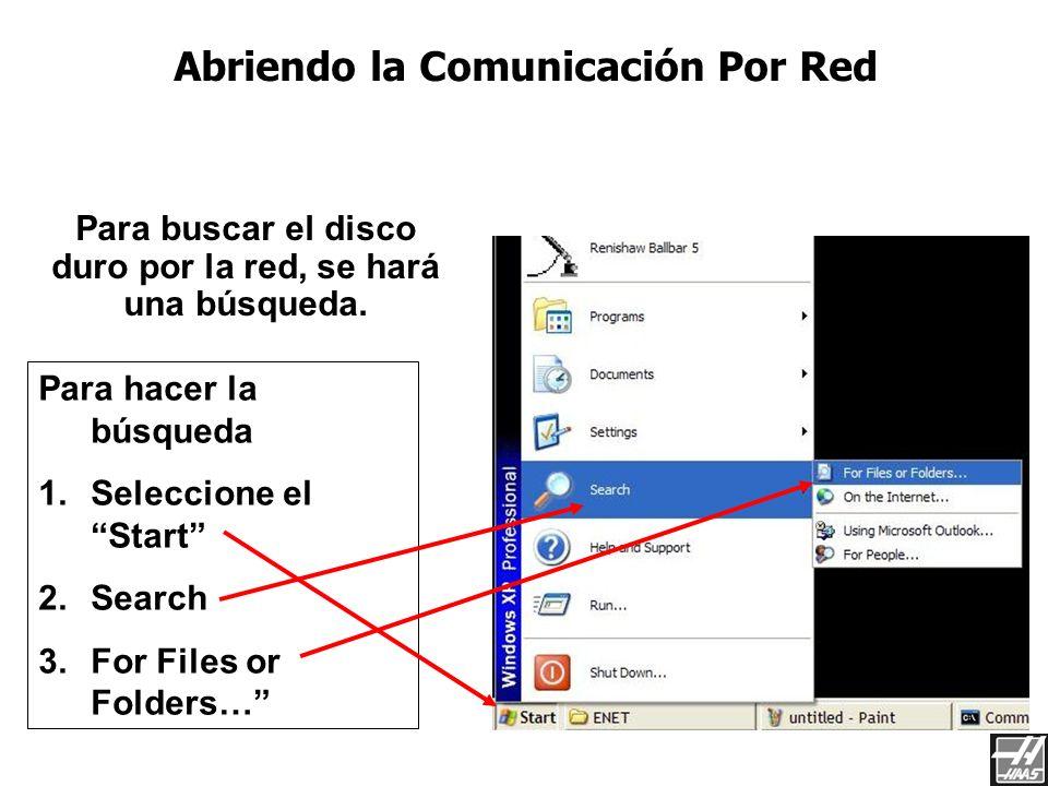 C:>IPCONFIG/ALL Se puede usar el comando IPCONFIG/ALL para verificar los IP usados.