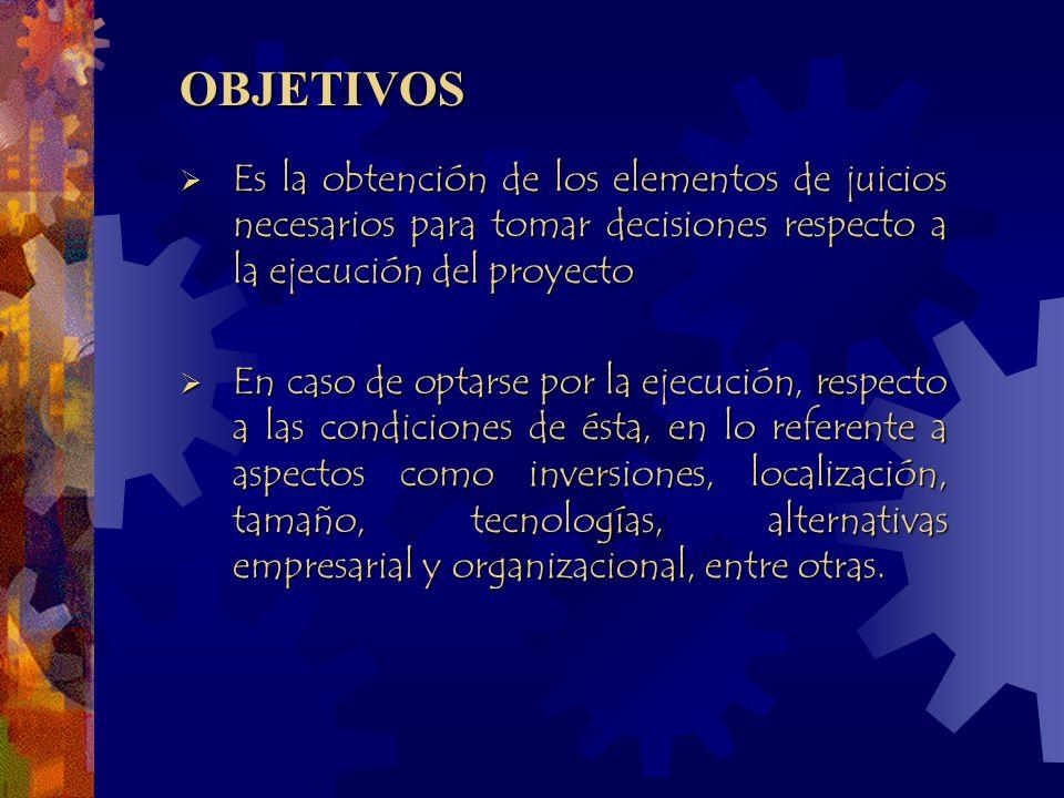 PERIODO DE RECUPERACION DE LA INVERSION(PRI): (PERIODO DE REPAGO)(PI) Es el lapso en el que la sumatoria de los valores actualizados de los beneficios- igualada a la de los costos de proyecto.