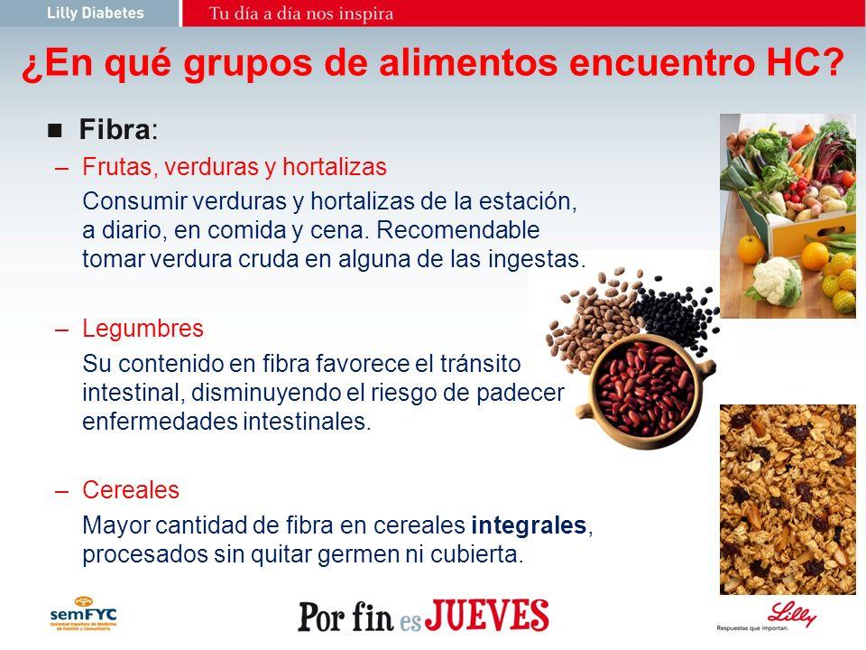 Nutrientes: Proteínas Función principal: formar y renovar los tejidos y estructuras y regular el organismo.