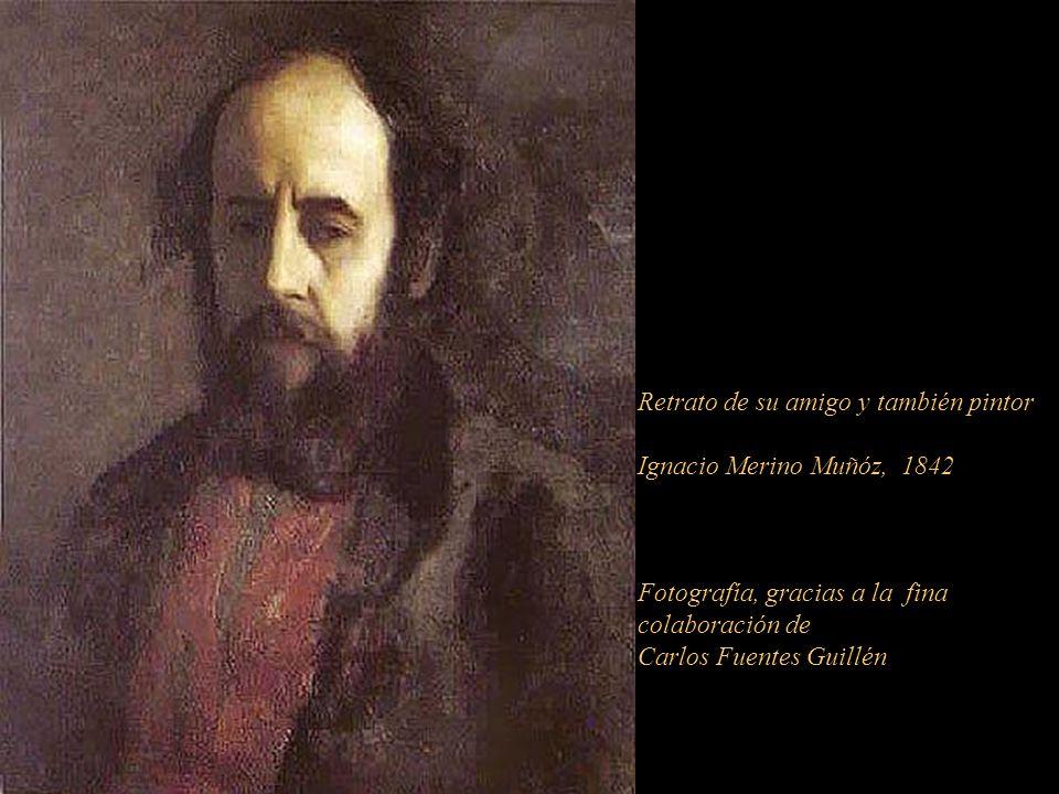 El Canto Llano (canto Gregoriano) o El Concierto Se retrata a tres caballeros de la época. Fotografía gracias a la fina colaboración de Carlos Fuentes