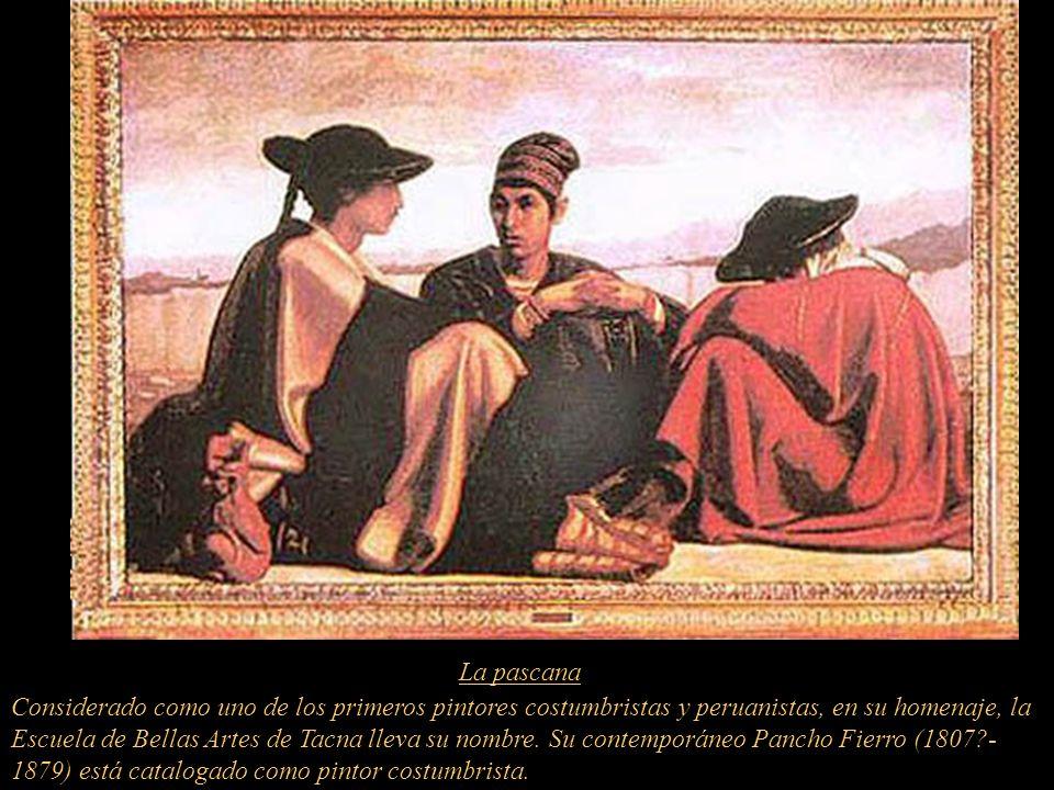 Pintura de Nicolás Palas, 1868Grabado de Evaristo San Cristóbal Retratos del artista